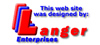 Langer Enterprises | Web Design and Hosting Company